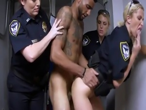 69 blowjob cum in mouth pornstars Don't be black and suspicious ar