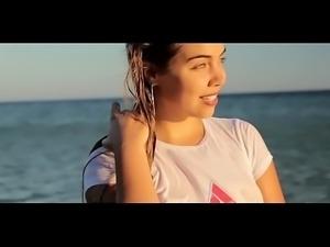 Andreia Silva- CONCORRENTE DO (REALITY SHOW) LOVE ON TOP