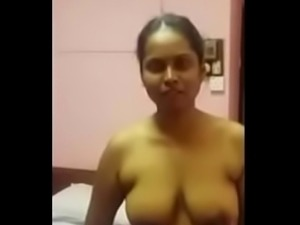 httpsvideo.kashtanka.tv  tamil girl removing top amp sucking dick wid audi
