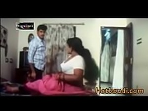 Hits of Mallu Romance 245 (new)