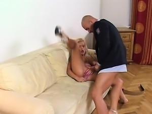 Amateur Girlfriend Panties Prostitute Erotic Blowjob