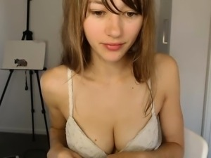 Solo Teen Free Amateur Webcam Porn Video