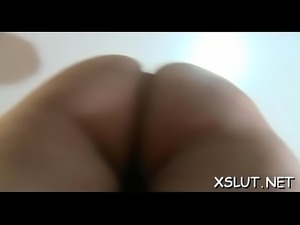 everything, that theme faketit milf deepthroating in pov action opinion you commit