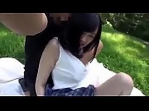 Asian3724 - adultsmartlinks.org