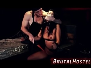 Bdsm shop xxx A hurricane of positions and pearly orgasms la