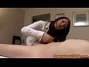 think, femdom pegging hd confirm. join told