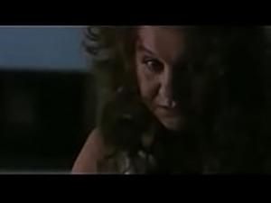Juloratoriet (1996) Full Version of this movie @ http://goo.gl/JCHPcZ