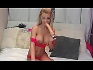 POV Teen CamsX.org Cute Latino Masturbating Ep1