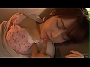 Brother fuck sister sexy Asian sleeping - FULL VIDEOS: http://bit.ly/2I0g2rK