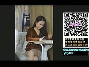 艳媚国产第一约炮裸聊看片手机应用APP     http://kks.me/aDtBx...