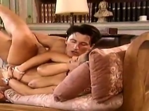 So beautiful italian babe anal
