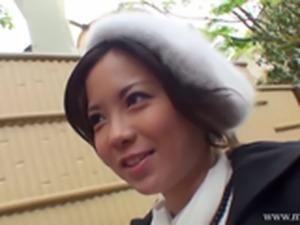 jiken_adaruto bideo_okusan_(Azusa Touno)