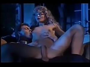 CMNF sex 2 vintage