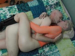 sadobitch - my cunt is sooooooooo wet