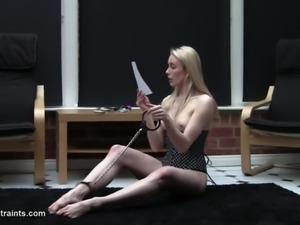 Dear slave