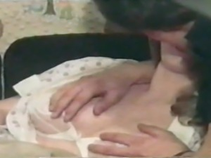 sextsunami 42