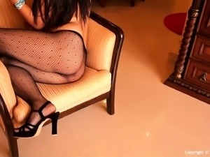 Nude Model Idol Softcore Teen Asian