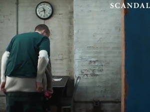 Patricia Arquette Sex Scene On ScandalPlanet.Com