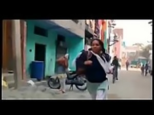 sister fuck with fathar mms ( Indian Free Porn Video For Copy This link past...
