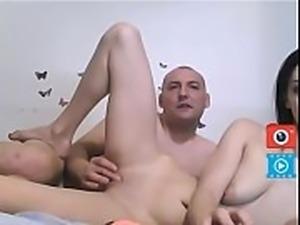 webcam amateur couple sex
