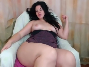 think, that you latina on cam anal myfavcamsnet agree, this rather