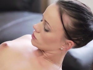 Teen perfect tits and ass girls do porn first time Guitar