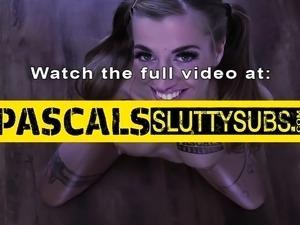 Fetish sluts ass fucked