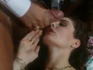 Italians (1991)