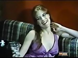 Portrait (1974)