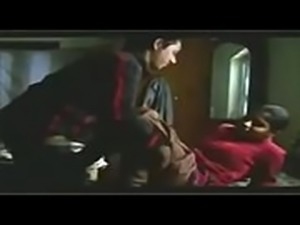 Indian Village wife Fucked