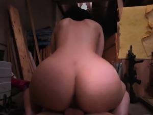 Webcam pussy cum arab Pipe Dreams!