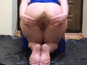 The best pissing and foot fetish, the compilation of a golde