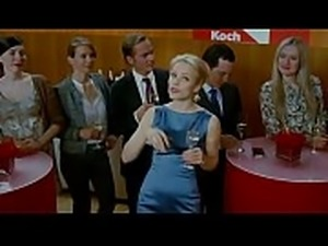 Nuodeminga aistra (2012) Passion Full Movie Drama, Mystery, Thriller