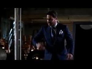 The Flash - Temporada 03 Epis&oacute_dio 04 - Os Novos Trapaceiros - Dublado...