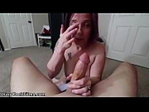 Son Impregnates His Mom - # 1 - Jane Cane