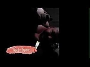 BBW Pawg Kat-lynn